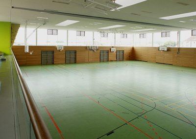 FIS_Turnhalle