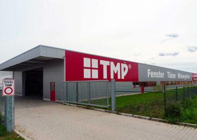 TMP_Versandhalle