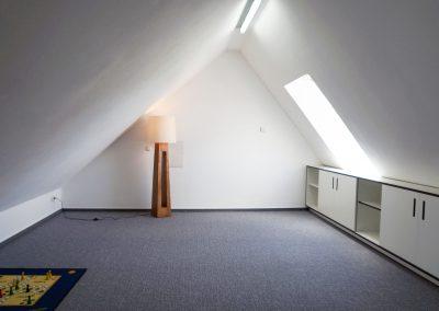 Ausbau_Dachgeschoss_Erfurt_3