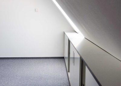 Ausbau_Dachgeschoss_Erfurt_4