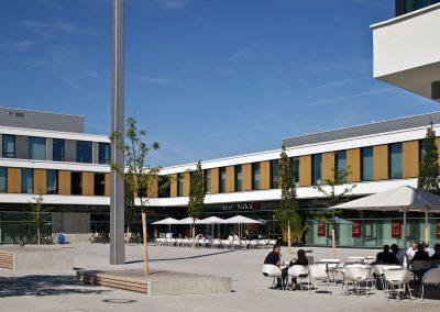Campus_Roethelheimpark_4