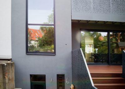 EFH_Meineckestrasse_02