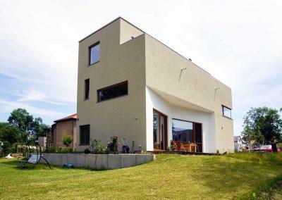 EFH_Schiesshaus_1