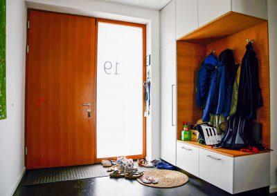 EFH_Schiesshaus_Flur_6