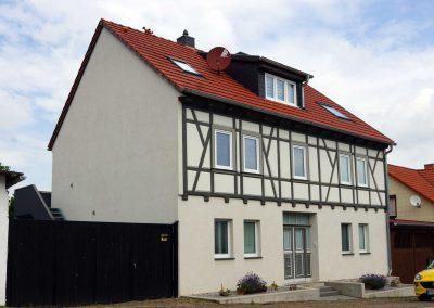 Einfamilienhaus_Großfahner_1