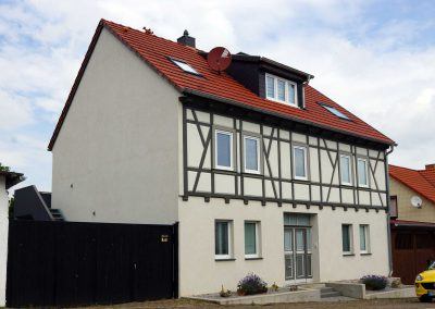 Einfamilienhaus_Grossfahner_1