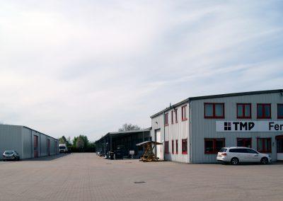 TMP_Neubau_Kalthalle_03