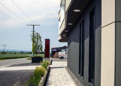 TMP Neubau Verwaltung 13