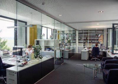 TMP Neubau Verwaltung 2