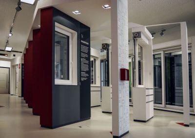 TMP Neubau Verwaltung 8