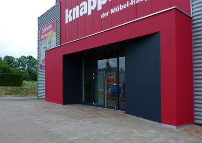 Umbau_Eingang_Moebelhaus_1
