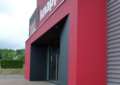 Umbau_Eingang_Moebelhaus_3